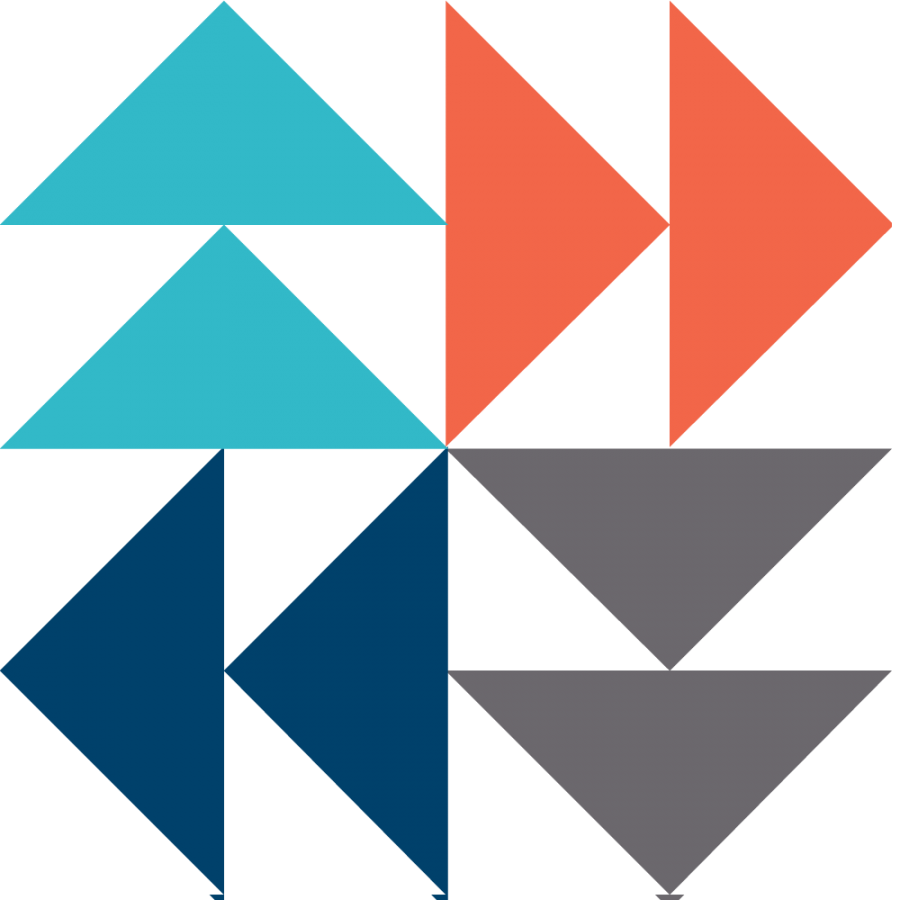 Kindred Credit Union Icon